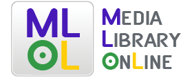 Media Library On Line